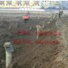 供应上海打井队-上海机器打深井-上海钻井公司-上海钻深井
