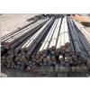供应棒磨机用耐磨钢棒,棒磨机钢棒价格,棒磨机生产厂家