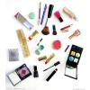 供应日本化妆品/香水空运进口清关,香水进口找哪家公司清关。