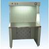 供应皮毛加工厂废气治理系统|皮革加工企业废气净化处理设备