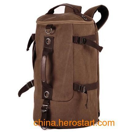 供应新款英伦双肩包学院风女韩版潮学生新款女背包书包