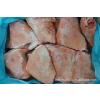 供应德国202猪头,批发加拿大513厂猪皮,加拿大猪蹄