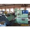 供应新疆石油配件专用机床一吉林省钻杆专用螺旋转子铣床