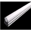 供应科源品牌玻璃LED灯管