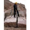 供应井桩开挖-房屋混凝土去除-斜坡施工就选博美混凝土拆除机