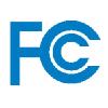 供应专业办理蓝牙适配器FCC认证