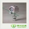 供应TX-PE1指针式负压吸表