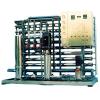供应药厂二级纯净水设备
