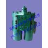 供应SPL-32双筒网片式油滤器