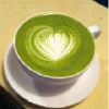成都85度tea桂花雪梨果茶原料销售 温江85度tea桂花雪feflaewafe