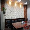 供应东莞宏卫三维装饰材料 立体装饰材料   门头装饰材料 专卖店装饰材料  新型装饰材料