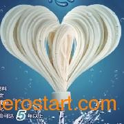 新加坡美能净水器 PVDF膜 质保五年 专业膜清洗粉feflaewafe