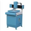 供应厂家特价电脑雕刻机|济南超捷电脑雕刻机|木工电脑雕刻机
