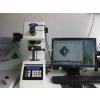 供应东莞深圳高精密显微维氏硬度计测试镀层硬度计HV1000