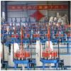 供应中国结机器/厂家生产加工批发/绒布结机器/中国结机器加盟