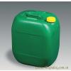 供应天然抗菌剂抗菌卫生整理剂海绵抗菌剂