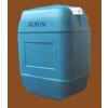 供应防虫整理剂床垫防螨剂 抗菌防螨整理剂防过敏整理剂