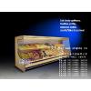 供应超市保鲜柜 超市保鲜柜耗电量 超市保鲜柜温度