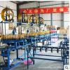供应2014最新加盟好项目  全国招商加盟机器 手工制作中国结