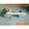 供应锦达切割锯钢材塑料快速切割锯北京报价