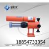 供应YHJ900激光指向仪