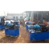 供应-厂家直销山西钢筋直螺纹滚丝机价格,湖南钢筋套丝机价格厂家直销