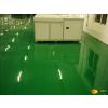 供应DB-EF-AS2环氧树脂自流平防静电地坪涂装系统