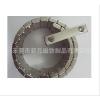 供应电机磁钢