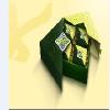 泉州免费设计茶叶包装盒 厦门高档特种纸茶叶包装盒feflaewafe
