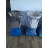 供应电动筛粉机