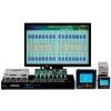 供应Acrel-2000v8.0光伏电站电力监控系统