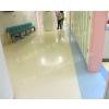 供应青岛LG塑胶地板批发——大量多种现货可供选择铺装