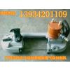 供应气动切割锯价格/手持式气动钢材切割锯江苏江西厂家