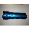 供应氧化手电筒照明铝合金型材
