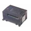 供应长沙台达PLC EH3系列库存现货湖南台达PLC核心代理商-长沙研创自动化
