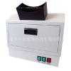 供应366nm紫外灯大肠埃希氏菌测定荧光观察仪BOT-IIIA