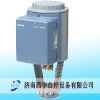 供应西门子SKD62电动执行器AC24V