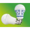 供应室内/商业照明用LED球泡