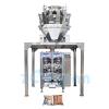 供应淀粉全自动包装机组-VFSL5000F