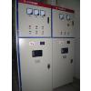 供应新疆电机专用变频调速装置