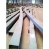 供应管桁架工程