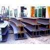 供应南京管桁架工程
