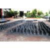 供应优质管桁架工程