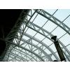 无锡网架公司供应各类钢结构厂房网架