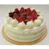 供应总有那么一种喜爱来源于米斯韦尔蛋糕店加盟