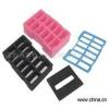 供应包装海绵盒 EVA包装盒 防静电海绵盒