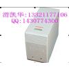 供应双认证 大品牌 GRQ-03E电磁保护器