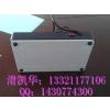 供应HT-001考场专用手机屏蔽器 统一报价:500