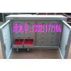 供应厂家直销保质保量20格手机屏蔽柜