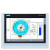 供应西门子plc模拟量模块加载